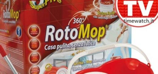 Rotomop-Mocio