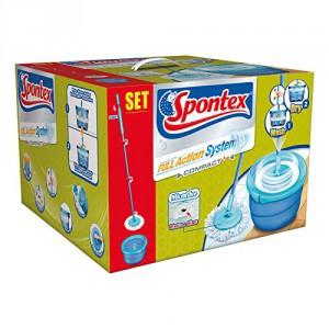 Spontex-Mocio