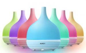Diffusore-Aromi-Aukey